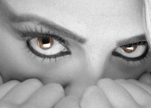 Ängste und Panikattacken verstehen und überwinden
