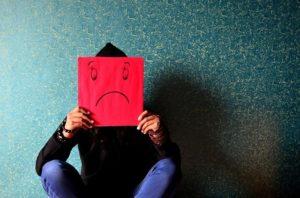 Depression verstehen und überwinden.