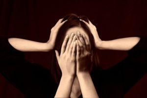 Stressfaktoren der modernen Gesellschaft und Auswirkungen auf die mentale Gesundheit