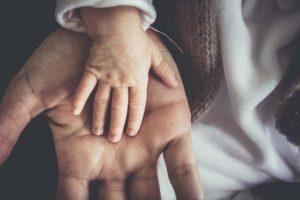 Schematherapie – Inneres Kind heilen und Depressionen überwinden